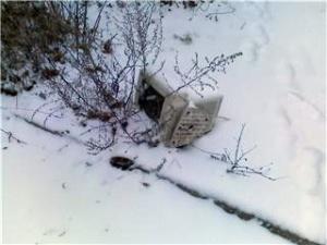 snow computer (2)