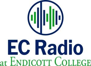 ECRadio_Vert_2C
